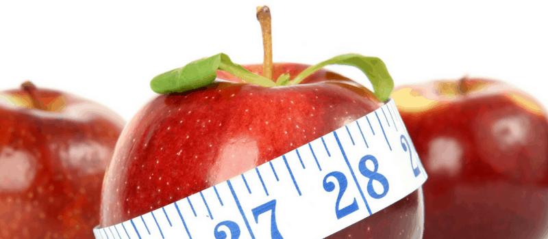 Koolhydraatarm dieet? Wat zijn de harde feiten en fabels!