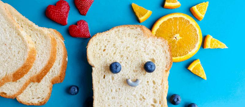 Caloriebehoefte berekenen en macronutriënten? Hoe doe je dit!