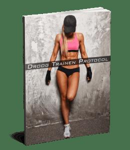 dtp-vrouwen-ebook