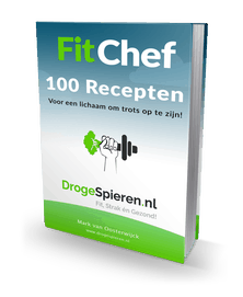 fitchef-review ebook