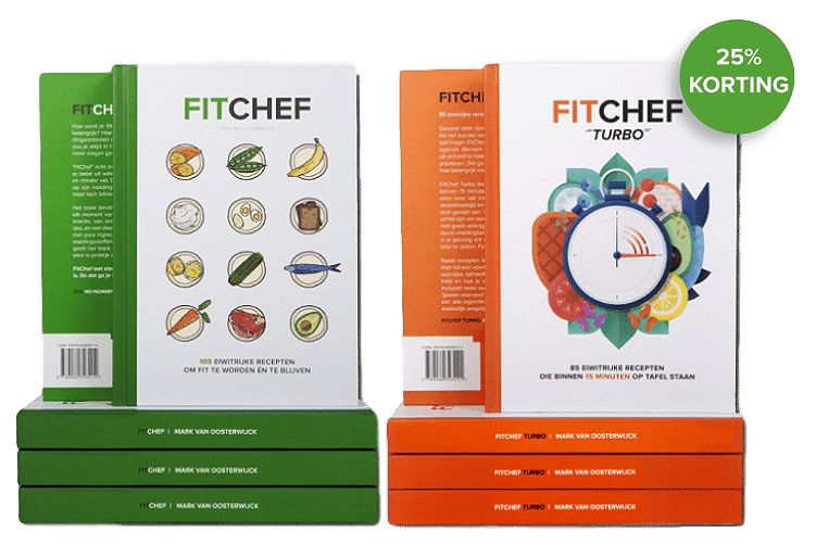 fitchef en turbo review