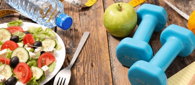 Wat is precies een koolhydraatarm dieet 800x350px