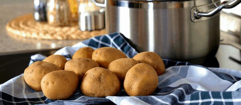 aardappel ovenschotel koken 800x350px
