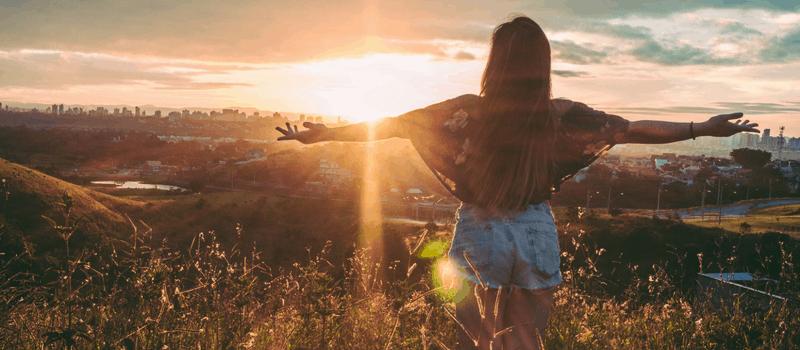 21 tips voor het perfecte Koolhydraatarm dieet