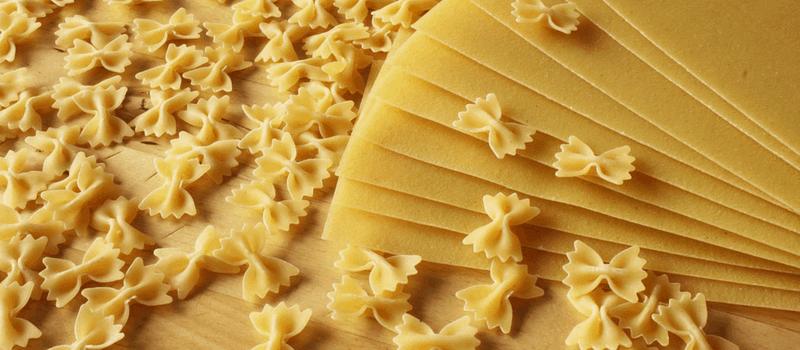 Lasagne bladen 800x350px