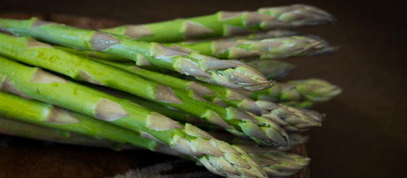 groene asperges recept 800x350px