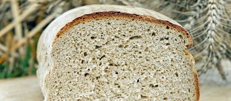 koolhydraatarm brood 800x350px