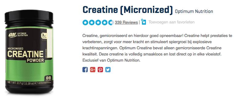 Koop Creatine_Micronized