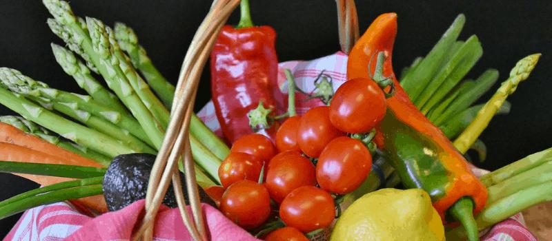 low carb recepten groente 800x350px