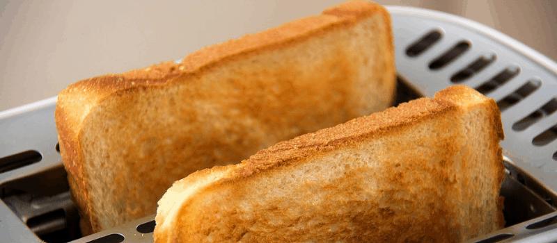 vegetarische uitsmijter toast 800x350px