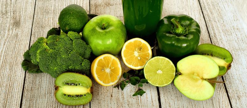 koolhydraatarme producten groenten 800x350px