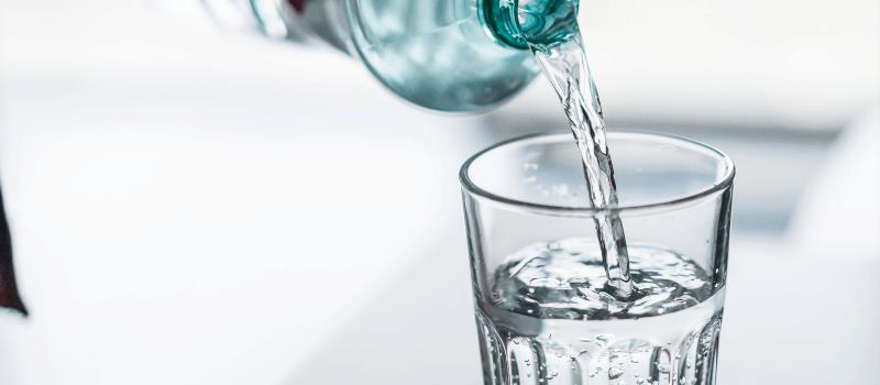 Beste waterfles kopen? TOP 10 ALLERBESTE Van 2019! (LET OP)