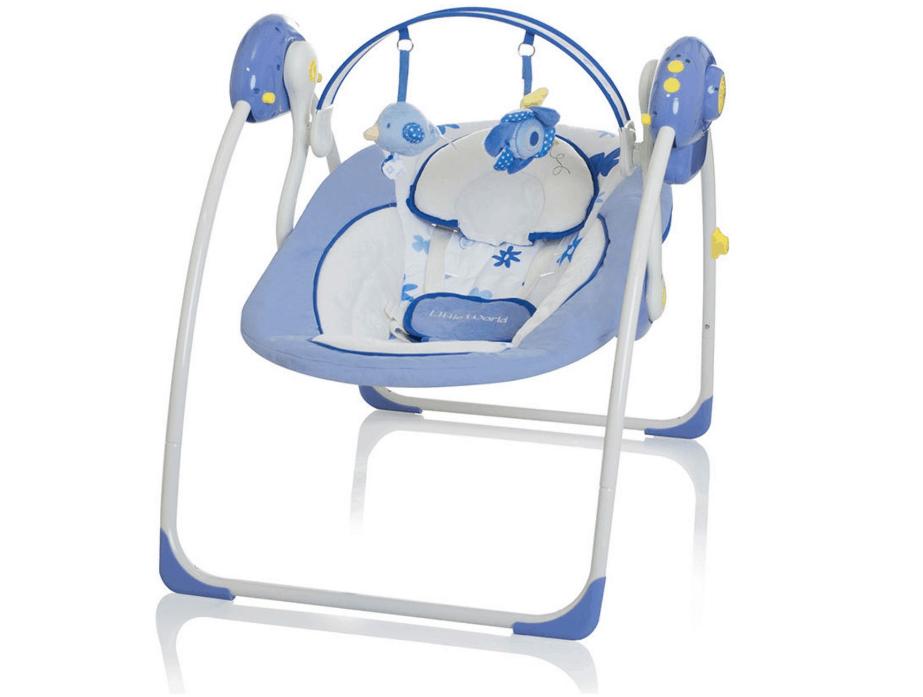 Babyschommel Te Koop.Beste Babyschommel Aanschaffen Top 10 Allerbeste 2019 Tip