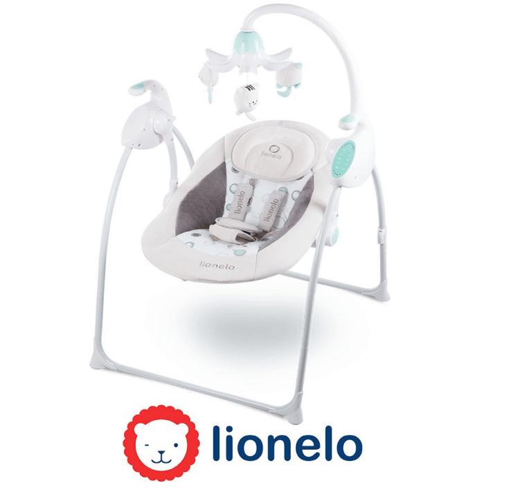 Baby Schommelstoel Automatisch.Beste Babyschommel Aanschaffen Top 10 Allerbeste 2019 Tip