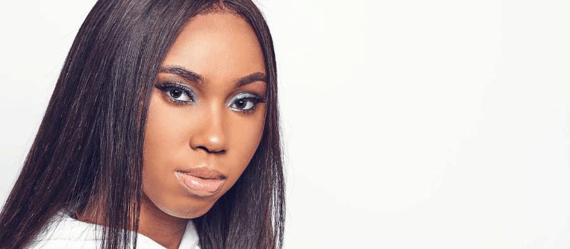 Beste Lipgloss kiezen? TOP 10 ALLERBESTE 2019! (LET OP)