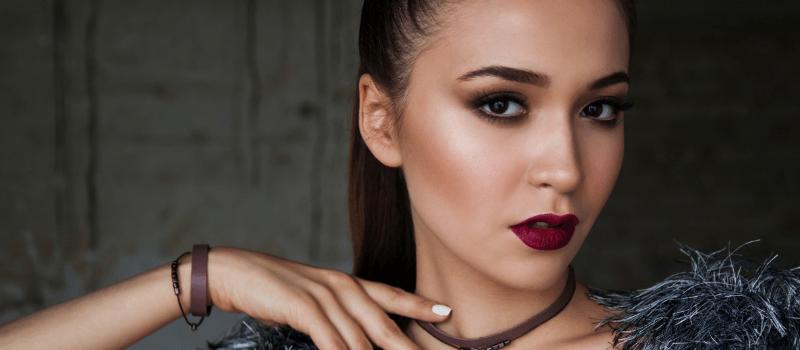 Beste Mascara kopen? TOP 10 ALLERBESTE 2019! (LET OP)