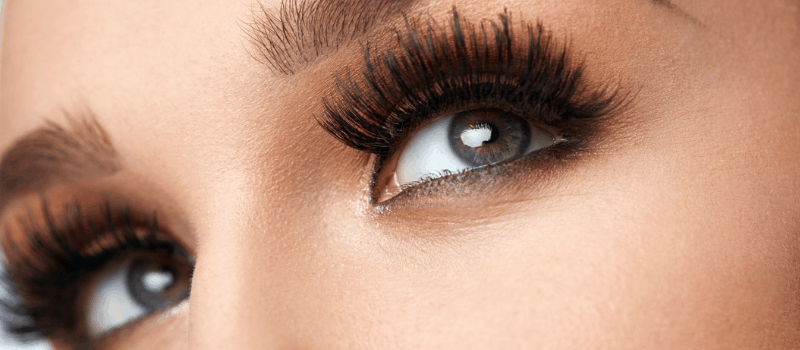 Beste Wimperserum? TOP 10 ALLERBESTE Van 2019!