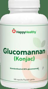 glucomannan-happyhealthy-supplement