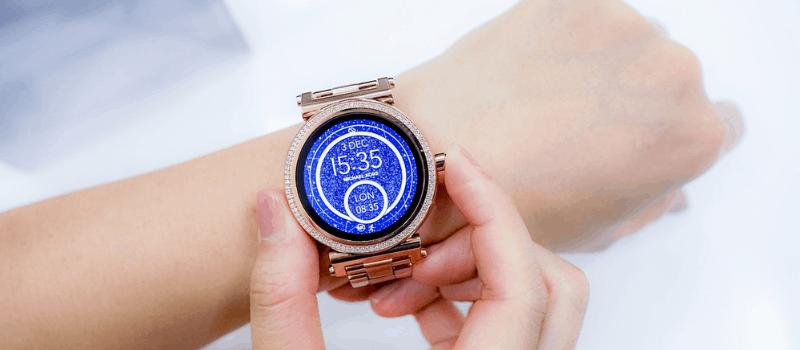 Fossil Q Smartwatch? TOP 10 ALLERBESTE Van 2019!
