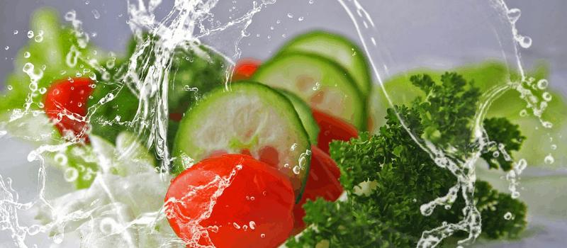 Komkommer gerecht 800x350px