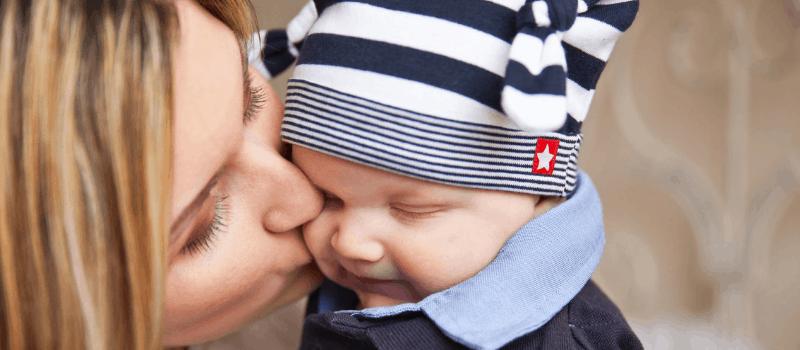 Cadeau voor moeder? TOP 10 ALLERBESTE van 2019!