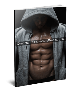 dta-mannen-ebook review