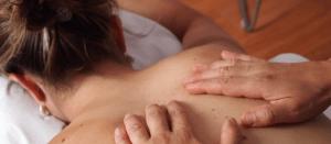 Beste massage olie 800x350px