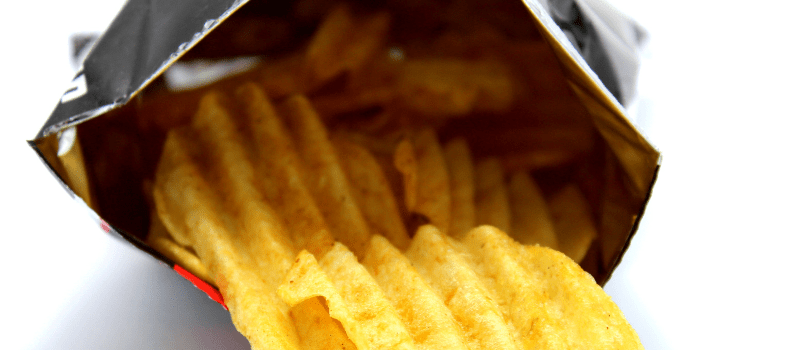 Gezonde chips 800x350px