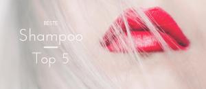 beste shampoo 800x350px (1)