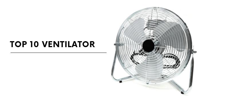 beste ventilator 800x350px