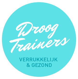 Droogtrainers.nl