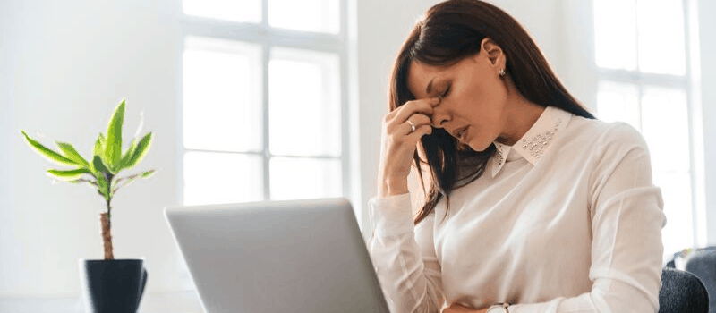 Wat te doen tegen stress 800x350px