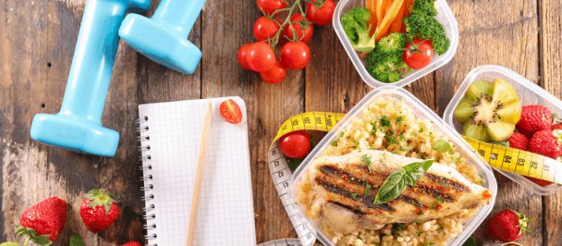 Is het slim om koolhydraten in je voedingspatroon te beperken