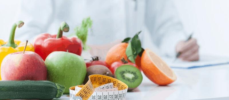 Koolhydraatarm dieet bijwerkingen 800x350px