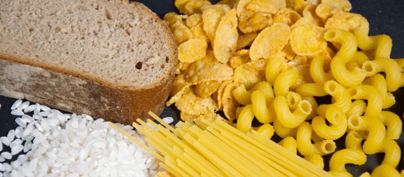 Koolhydraten per dag 800x350px