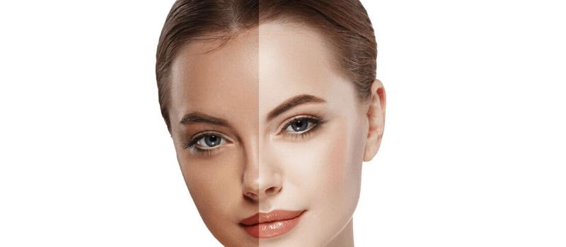 Wat is een zelfbruiner precies en hoe wordt je eigenlijk bruin zonder zon