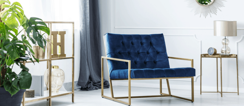 Waarom zijn stoelen zo belangrijk