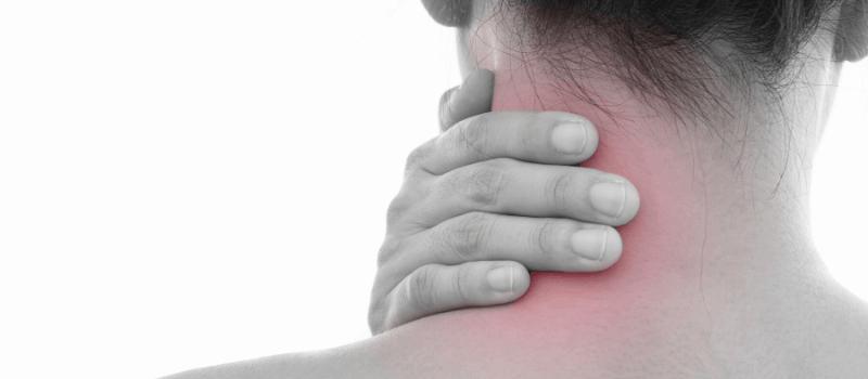 Kan een massage je helpen bij spierpijn