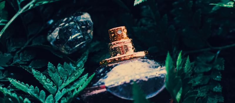 Welk Rituals parfum is het lekkerst