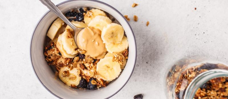 Sla het ontbijt niet over