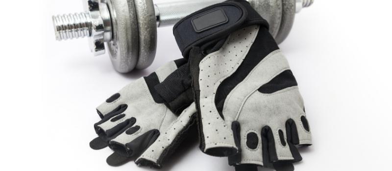 Wat je moet weten over fitness handschoenen