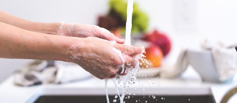 Weet welke waterfilterpatronen je kunt kopen
