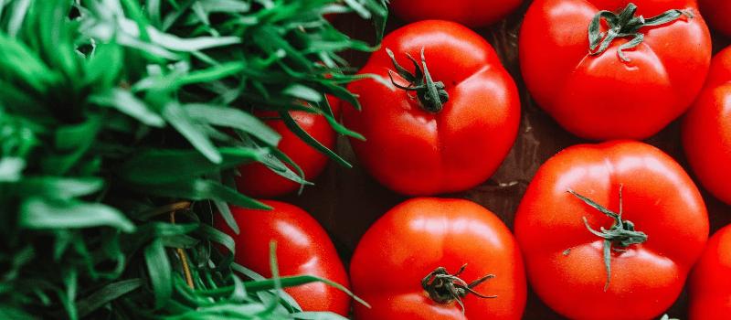 Italiaanse ovenschotel met courgette en tomaat maken