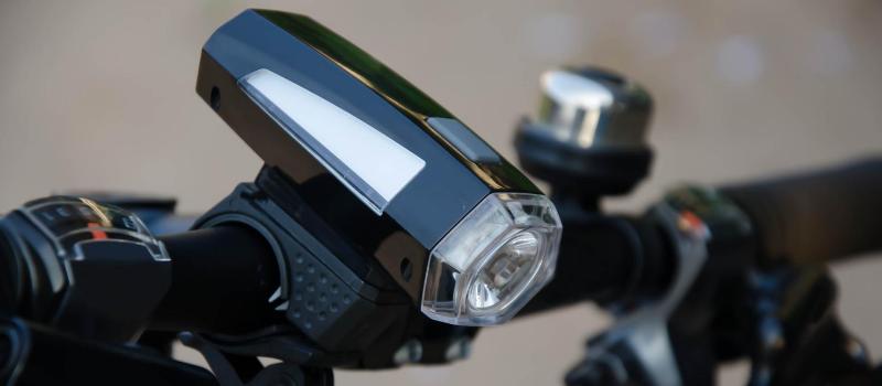 Kies op basis van deze eisen je nieuwe fietsverlichting uit (1)