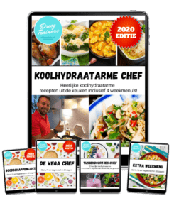 1597150832_35341_New_KHA_chef_BF_785x960px_kleur_v2