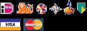 overzicht_betalingen