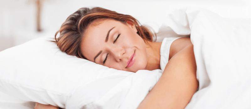 Slaappillen kopen zonder recept