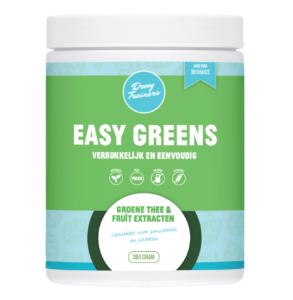 Easy Greens product